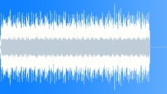 Stock Music of The Craze 086bpm C