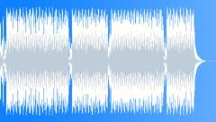 Neck Talk 128bpm B - stock music