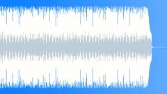 Time 4 Motion 130bpm D - stock music