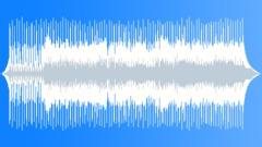 Era Of Bliss 103bpm B - stock music