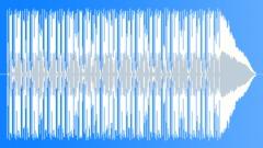 Turn Down 115bpm B - stock music