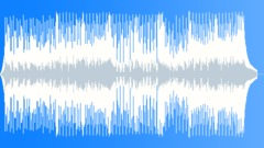Rotating Wheels 080bpm B Stock Music