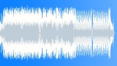 Mega 128bpm A Stock Music