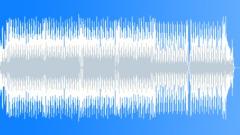 Mega 128bpm C Stock Music