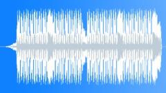 Urban Disc Jockey 100bpm C - stock music