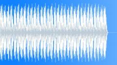 City News 091bpm A Stock Music