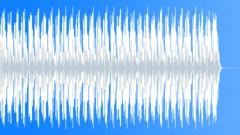 City News 091bpm C Stock Music