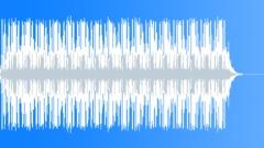 Stock Music of Urgent Technologie News 163bpm A