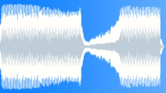 VMA Take Off 128bpm B - stock music