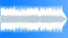 Loudnesizer 132bpm B - stock music