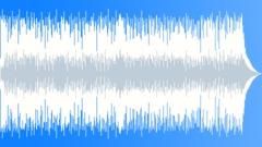 Stock Music of Wah Wah Queen 118bpm B