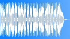 Stock Music of Warm Draught 085bpm C