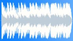 Mellow Vinyl 098 bpm B - stock music