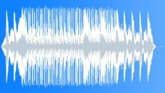 Windcrusher 081bpm B Arkistomusiikki