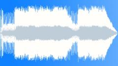 Pinion Of Love 132bpm A Stock Music