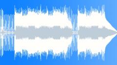 Pinion Of Love 132bpm C Stock Music