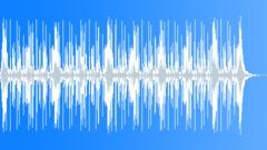 News Of The World 130bpm E Stock Music