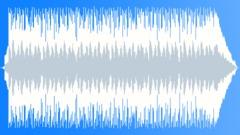 Rock World 118bpm B - stock music