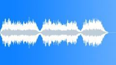 Beautiful Drop 065bpm B Arkistomusiikki