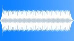 Beep Globe - stock music