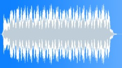 Stock Music of Galaxy Renovate 114bpm A
