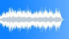 Flaps 105bpm A - stock music