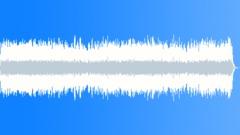 News Globe 130bpm B - stock music