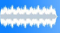 Stock Music of Planetopia Experience 097bpm B