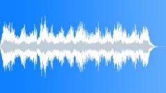 Pulse Ticking 121bpm B Stock Music
