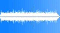 Creek B Sound Effect