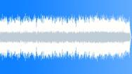 Stock Music of Minimal Acoustic Guitar Presentation: Background