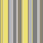 Abstract  Wallpaper With Strips. Seamless Background - stock illustration