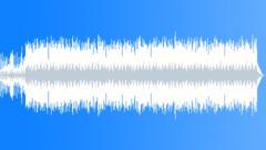 Stock Music of Sunny Whistler