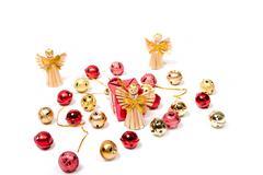 Jingle bells Kuvituskuvat