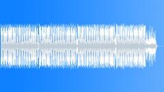 shakes bit - stock music