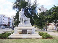 Francisco de Fras y Jacott. Conde de Pozos Dulces. Stock Photos