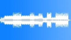 Lsd - stock music