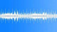 Stock Music of Trance Game Loop Music Minimal