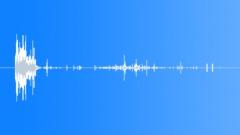 Sword Impact - Juicy Squish - sound effect