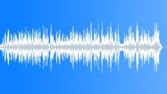 Capri Breezes (Relaxing & Soothing) - stock music