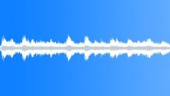 Zen Garden Sound for Meditation - stock music