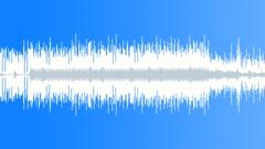 robotronics dream - stock music