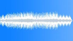 Corporate Technology Progress - stock music