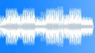 Stock Music of Energetic & Upbeat (Full Version)