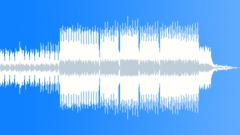 Electronic technologies Stock Music