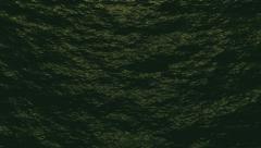 Ocean Sunset Sea Motion 07 Stock Footage