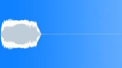 Women Screams Sound Effect