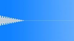 Retro Game Sound - 8Bit 12 Sound Effect
