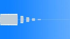 Retro Game Sound - 8Bit 15 Sound Effect