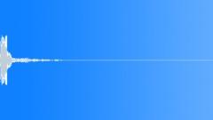 Retro Game Sound - 8Bit 33 - sound effect